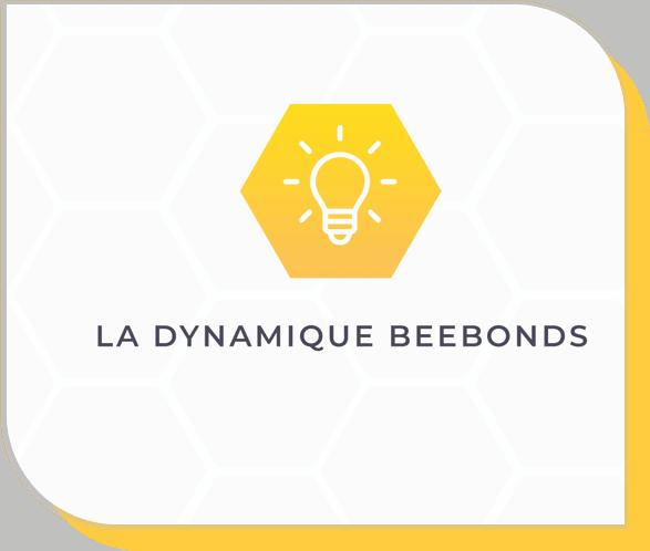 La Dynamique BeeBonds