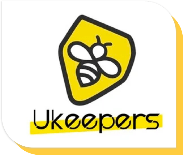 ui keepers