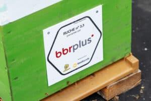 Bbrplus - Beebonds