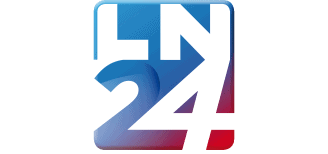 LN24 328x254